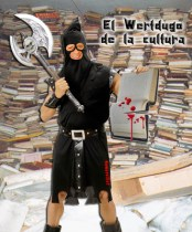 biblioteca-wertdugo