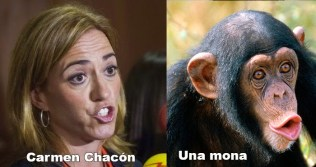 carmen-chacon-mona
