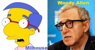 milhouse-woody