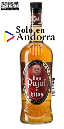 pujol-ron-negro_l1