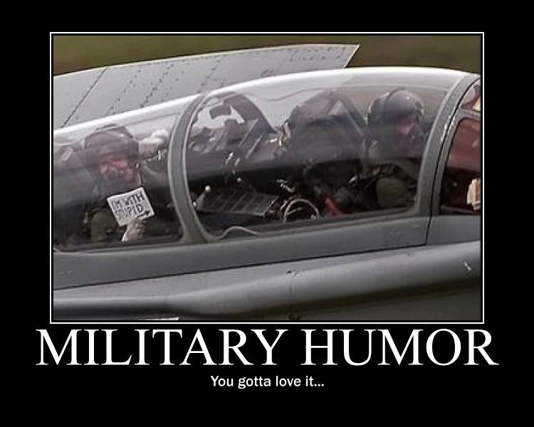 Jokes Of The Day Funny Jokes Humor