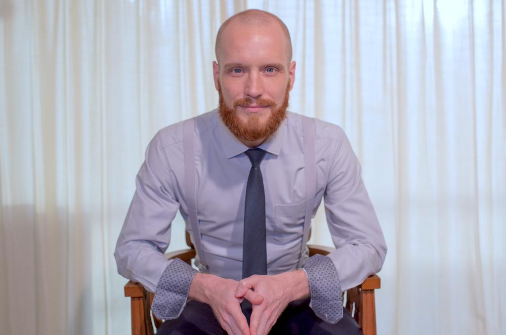 Podcast #06: Karsten Aichholz über das Leben in Bangkok, Bloggen und Computerspielesucht
