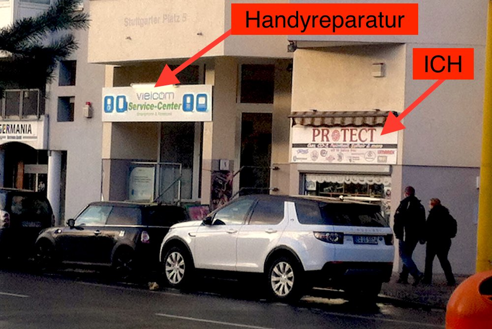 micha-handy-reparatur