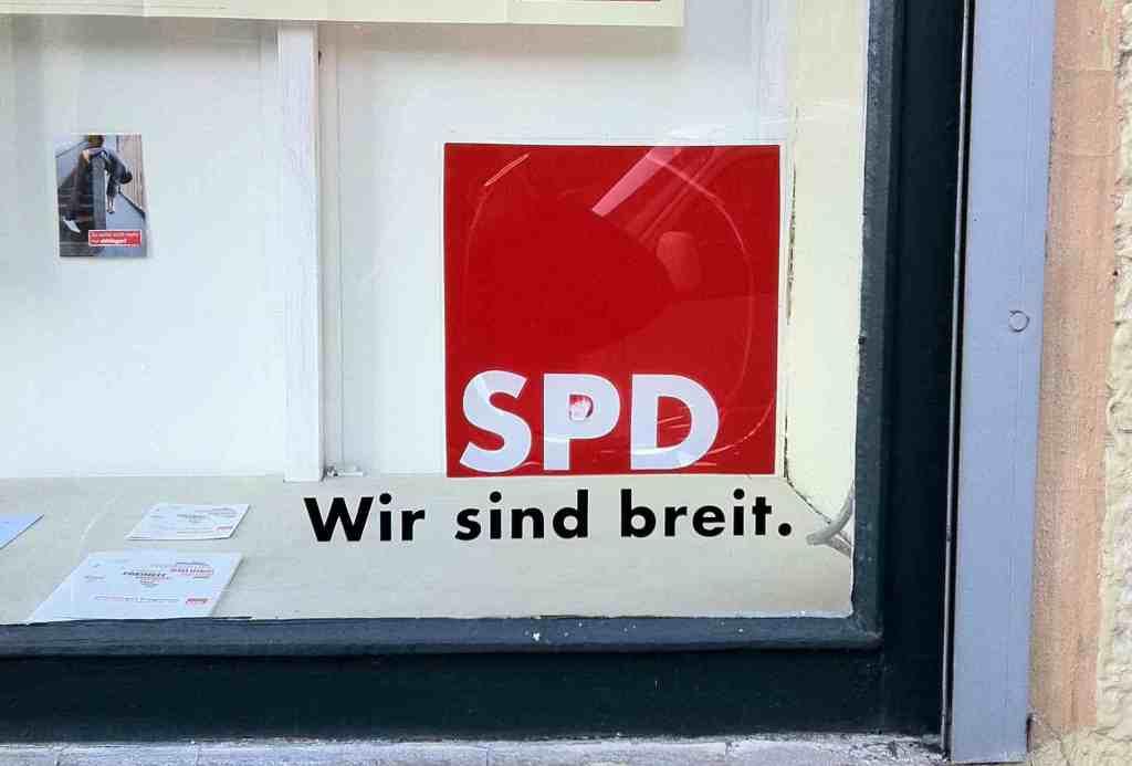 spd-breit2