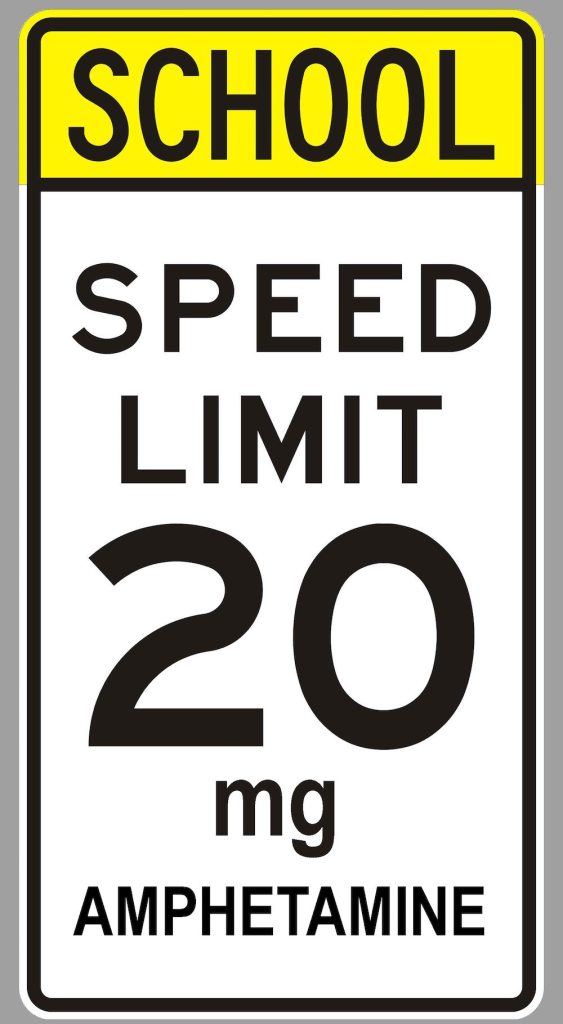 speed-limit2
