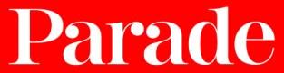 Parade Logotype Round 4 (update)