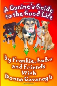 canine cover amazon
