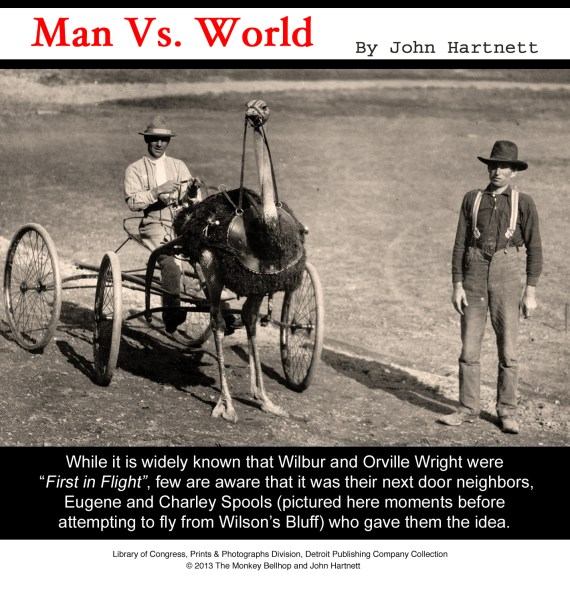 wright brothers, aviation, air travel, airline industry, history of aviation, ostriches