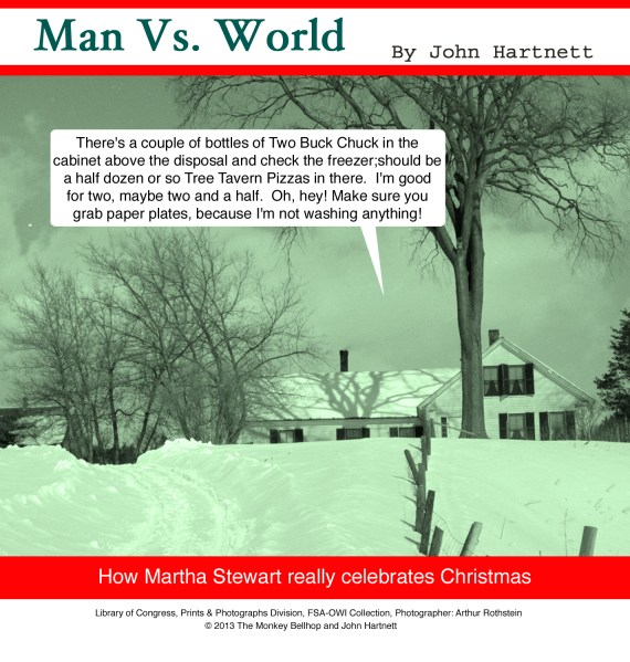 martha stewart, holiday celebrations, decorationg tips, christmas dinner,