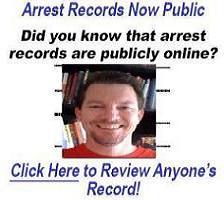 arrest2