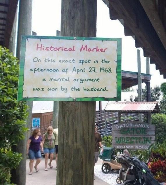 historicalmarker