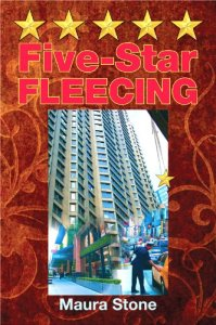 five star fleecing