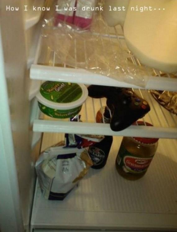 fridgegame