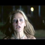 Helen-running-horror-movies-21708459-852-480