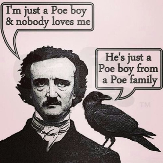poeboy