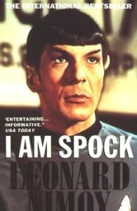 i-am-spock-med