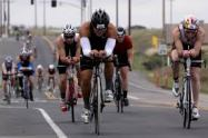 triathalonbikers