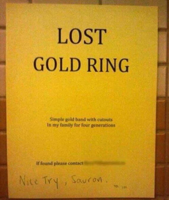 LostGoldRing