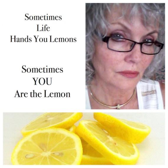 LemonSlices_Fotor_Collage