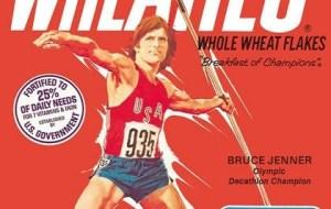 bruce-jenner-wheaties-421x266