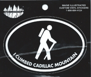 CadillacMountain