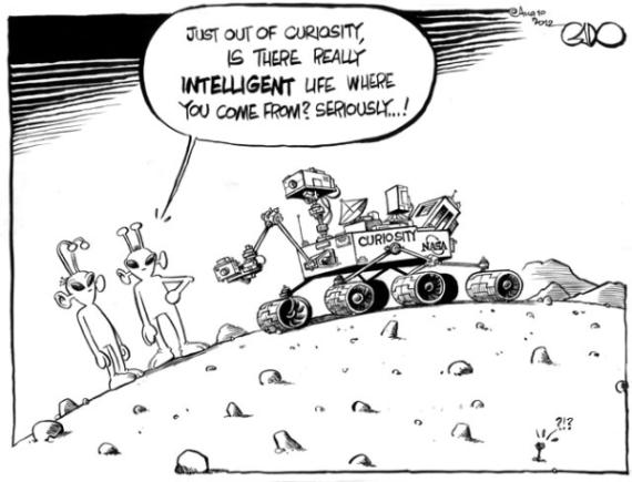 Curiosity-in-Mars-Gado-resized-600