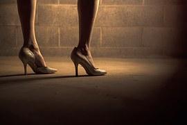 high-heels-698602__180