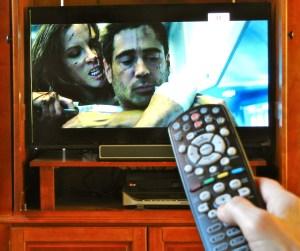 remote8