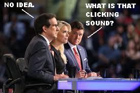 DebateHosts