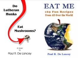 LutheranCookbook