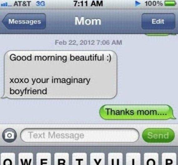 imaginaryboyfriend