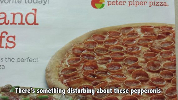 pepperone