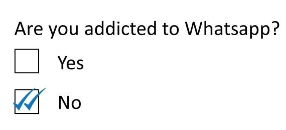 addictedtowhatsapp