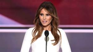 melania-trump-tease-today-160719_8f814d49b6f2861f2c771eb60b45bcd9.today-inline-large