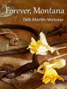 Forever montana