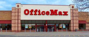default_OMAX_storefront
