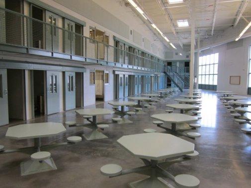 minimum-security-prison