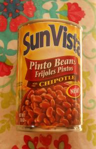 pintobeans