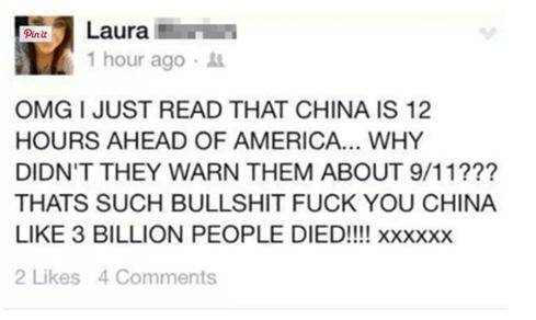 facebook-laura