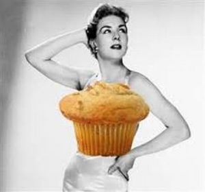 muffin_tops