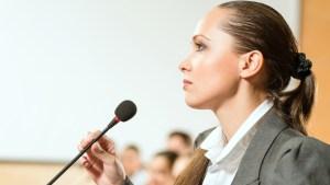 beautiful-woman-public-speaking-2