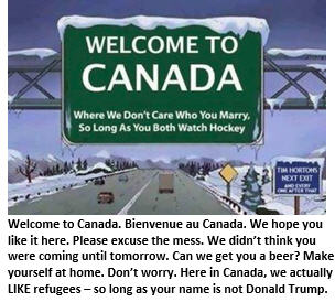 welcome-to-canada-welcome-sign-updated