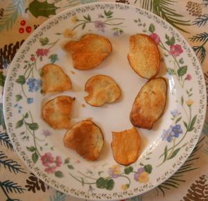 bakedpotatochips