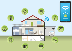 You Can Own a Smart Home, But You Can Not Make an Owner Smart
