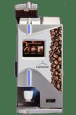Cafination coffee maker