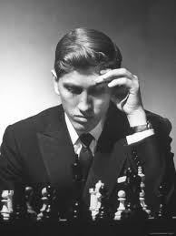 Image result for bobby fischer