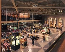 Image result for south station boston