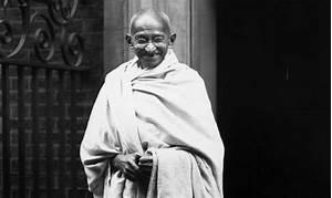 Image result for mahatma gandhi