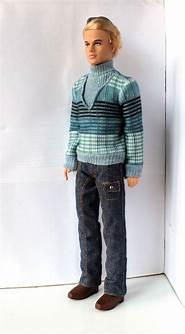 Image result for Original Ken Doll