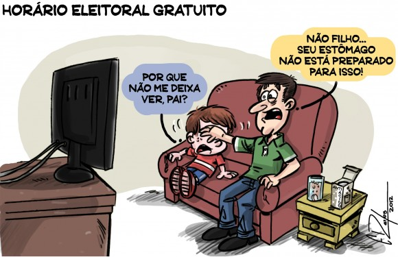 Charge 05